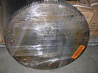 Маховик Д 240,243 під стартер (Z=145)(виробництво Україна) 240-1005114-А1