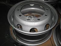 Диск колесный 22,5х9,00 10х335 ET161 DIA281 (Hayes Lemmerz) 2920640