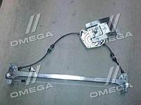 Стеклоподъемник КАМАЗ двери прав. в сб. (производство Россия) 53205-6104010