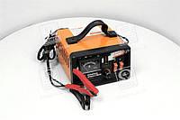 Зарядное устройство 10Amp 6/12V аналоговый индикатор (Дорожная Карта) DK23-6024
