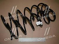 Пружины Opel Vectra 1,6-2,5 ()10/95 - 4/02) задние (к-т 2 шт.) (про-во Фобос) 0424016