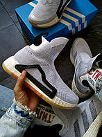 Баскетбольные кроссовки  Adidas  N3XT реплика, фото 1