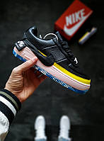 Женские кросовки Nike Air Force Jester 35 размер, фото 1