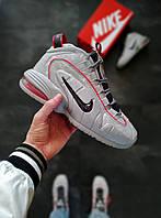 Мужские кросовки Nike Penni 1 Reflective 45 размер, фото 1