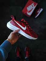 Кроссовки мужские Nike  Pegasus Красные, фото 1