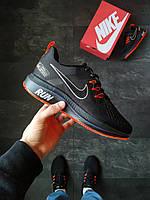 Мужские кроссовки Nike Air Zoom Pegasus рефлективные, фото 1
