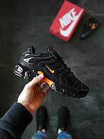 Мужские кроссовки Nike Air Max Plus TN (44 размер), фото 1