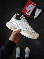 Мужские кроссовки Nike Air Jordan XXIII Белые, фото 1