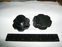 Крышка маслозаливной горловины ВАЗ 1118 V 1.6 (производство  ВИС)  11190-100914600