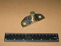 Защелка замка двери задка ГАЗ 2217, ГАЗЕЛЬ (производство Россия) 2705-6305438