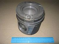 Поршень МAН 120.00 D2066LF17-27/LF40-47/LF51-53/LOH28/LUH32-34 (производство Nural)