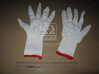 Перчатки нейлоновые (Дорожная Карта) DK-PR5