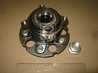 Ступица в сборе ХОНДА CR-V III 07- (производство SNR) ЦР-В 3, R174.67