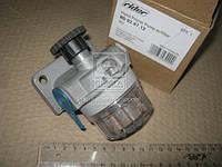Топливный насос ручной подкачки с фильтром RVI (RIDER) RD 02.87.12