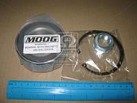 Подшипник ступицы ПЕЖО 307 (3A/C, 3E, 3B), 307 SW (3H) передний (производство Moog)