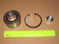 Подшипник ступицы ДЕО LEGANZA (KLAV),TACUMA (KLAU) передний (производство Moog)