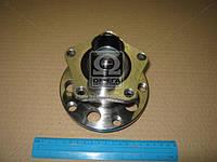 Ступица с подшипником ФОЛЬКСВАГЕН PASSAT (3B2, 3B3, 3B5) задняя (производство Moog) АУДИ,ШКОДА,A6,ПAССAТ