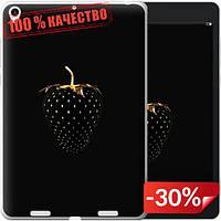 Чехол EndorPhone на Xiaomi Mi Pad Черная клубника (3585u-361)