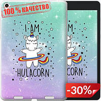 Чехол EndorPhone на Xiaomi Mi Pad Im hulacorn (3976u-361)
