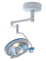Светильник операционный L5 потолочный