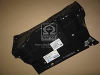 Защита двигателя правая LANCER X (производство TEMPEST) МИТСУБИШИ,ЛAНСЕР 5, 036 0359 222