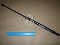 Амортизатор багажника ФОЛЬКСВАГЕН (производство Monroe) ГОЛЬФ 3, ML5049