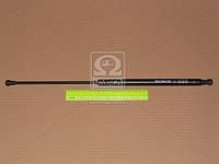 Амортизатор багажника НИССАН X-Trail (01-) (производство Monroe) ML5809