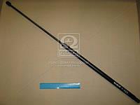 Амортизатор багажника ФИАТ Doblo (производство Monroe) ФИАТ,ДОБЛО, ML5448