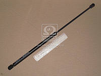 Амортизатор багажника МИТСУБИШИ (производство Monroe) МИТСУБИШИ,СПЕЙС, ML5353