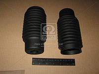 Амортизатора комплект монтажный МАЗДА (производство Ruville) 626 3, 817004