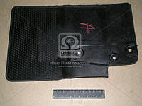 Фартук левый (переднего колеса) (производство  ЯзРТИ)  2705-5401233-01