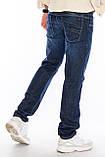 Джинсы мужские FB 13-163 /4336, фото 2