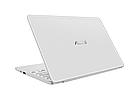 Ноутбук ASUS E203N-Intel-Celeron N3350-1.10GHz-4GB-DDR3-32GB-HDD-W11.6-Web-(B)- Б/У, фото 2