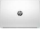 Ноутбук HP 14-bp092no-Intel-Celeron N3060-1.60GHz-4Gb-DDR3-128Gb-SSD-W14-FHD-Web-(C)- Б/У, фото 3