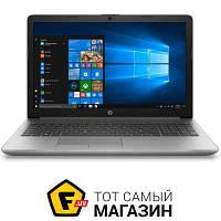"""Ноутбук HP HP 250 G7 15.6"""" FHD SVA/i3-1005G1 (1.2-3.4)/8Gb/SSD256Gb/MX110, 2GB /NO ODD/DOS (1Q3G7ES)"""