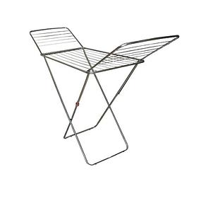 Сушарка для білизни розкладна 0503М (18м) СВІТЯЗЬ