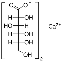 Кальций глюконат, 100 г
