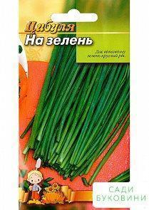 Цибулю На зелень' ТМ 'Весна' 2г