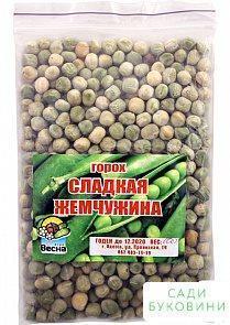 Горох 'Сладкая жемчужина' ТМ 'Весна' 100г