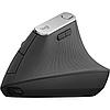Мышь Logitech MX Vertical (910-005448), фото 3