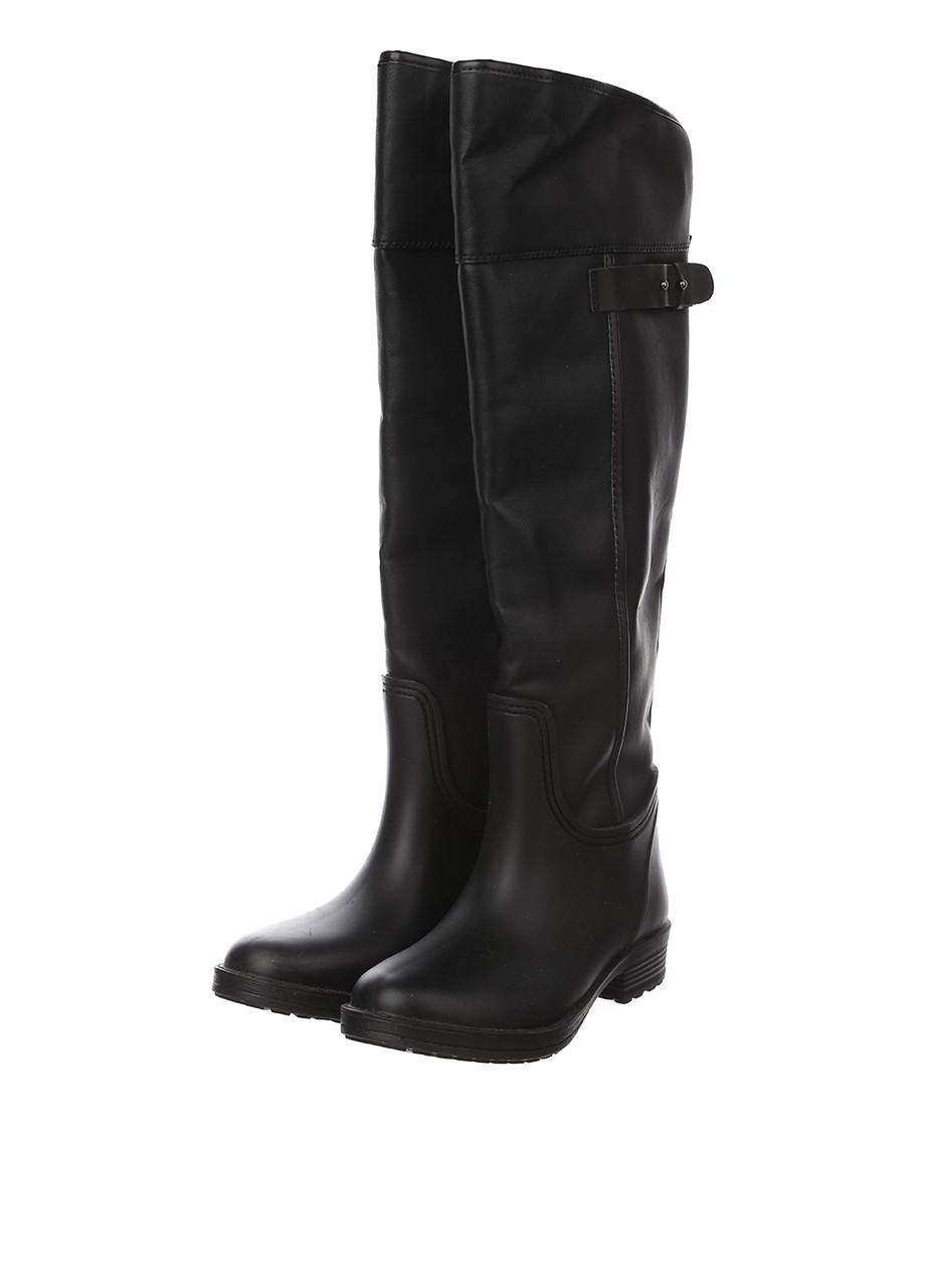 Сапоги женские Gant цвет черный размер 38 арт 4641052Gant