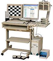 Нейро-МВП-8, 8-канальный электронейромиограф