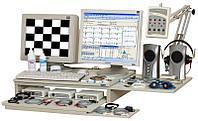 Нейро-МВП-4 4-канальный электронейромиограф
