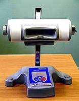 АЗОР-Офтальмолог терапевтический аппарат для офтальмологии