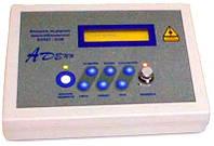 Аппарат Адепт-миллениум АЛТДТ-01 лазерный терапевтический (двухканальный, двухволновый: 0,63, 0,95мкм)