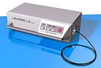 Аппарат Алок-1внутривенного облучения крови лазерный
