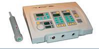 Аппарат Матрикс лазерный терапевтический (2 канала)