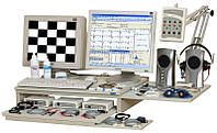 Нейро-МВП-4/С 4-канальный электронейромиограф