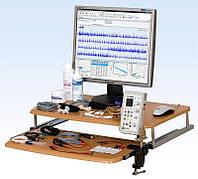 Нейро-МВП-Микр 2-канальный электронейромиограф