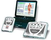 Электронейромиограф M-TEST 4 – регистрация 4-х канальной ЭМГ, хранение, просмотр, анализ и автоматическое описание ЭМГ
